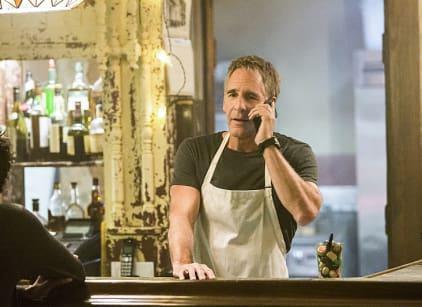Watch NCIS: New Orleans Season 2 Episode 22 Online