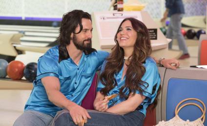 NBC Sets Fall Premiere Dates: When Do Your Favorites Return?