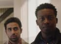 Watch God Friended Me Online: Season 1 Episode 11