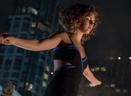 Watch Gotham Season 4 Episode 1 Online