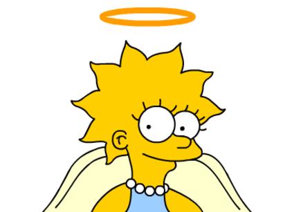 Watch The Simpsons Season 19 Episode 20 Online