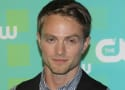 Daredevil Season 3: Wilson Bethel Lands Series Regular Role!!!
