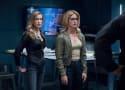 Arrow Season 7 Episode 6 Review: Due Process
