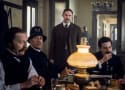 Watch The Alienist Online: Season 1 Episode 5