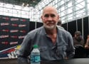 The X-Files: Mitch Pileggi on Skinner's Backstory & Today's Climate