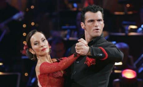The Tango