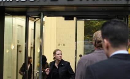 """Fringe Recap: """"Momentum Deferred"""""""