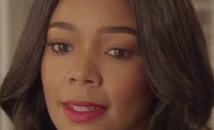 Being Mary Jane Season 4 Episode 3 Review: Getting Real