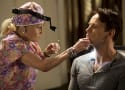 True Blood Review: Dancing With Death