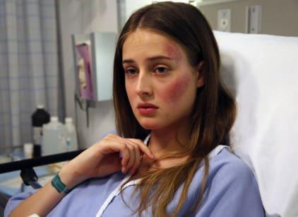 Watch Law & Order: SVU Season 20 Episode 21 Online
