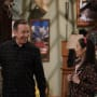 Mike and Jen Edited - Last Man Standing Season 7 Episode 11