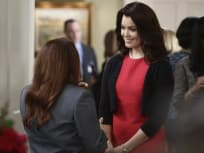 Scandal Season 4 Episode 14