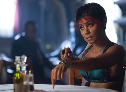 Watch Gotham Season 1 Episode 7 Online