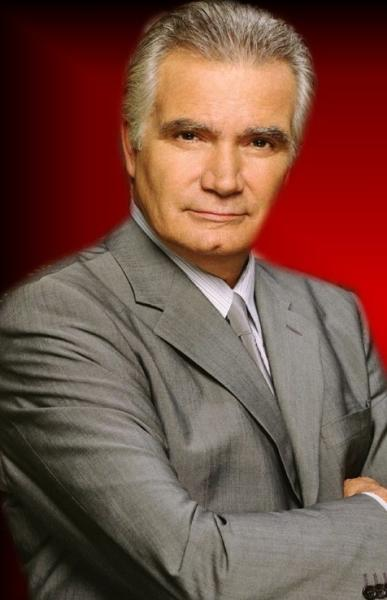 john mccook healthjohn mccook net worth, john mccook wife, john mccook age, john mccook bio, john mccook young, john mccook memorial, john mccook twitter, john mccook on young and the restless, john mccook instagram, john mccook family, john mccook imdb, john mccook and juliet prowse, john mccook health, john mccook height, john mccook pictures, john mccook images, john mccook y&r, john mccook birthday, john mccook death, john mccook as lance prentiss