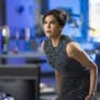 Rhea - Supergirl Season 2 Episode 20