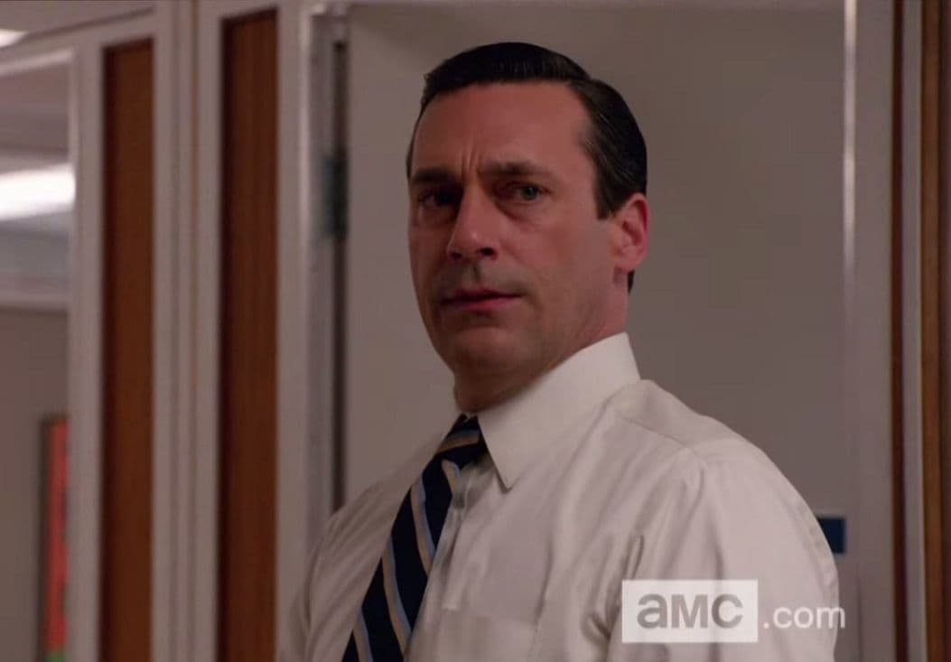 mad men watch season 7 episode 4 online tv fanatic