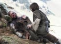 """Game of Thrones Director Speaks on """"Big Shift"""" in Season Finale, Rise of the Starks"""