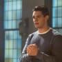 Mr. Director - Riverdale Season 2 Episode 18
