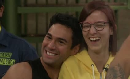 Big Brother Spoilers: Who Got Backdoored?