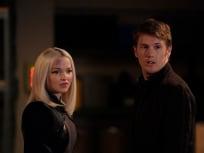 Agents of S.H.I.E.L.D. Season 5 Episode 18