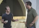 Watch Hawaii Five-0 Online: Season 8 Episode 1