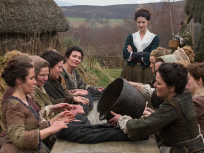Outlander Season 1 Episode 5