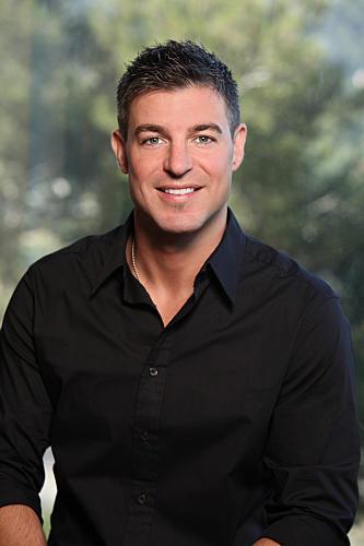 Jeff Schroeder Pic