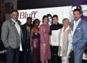 Bluff City Law: The Cast and Creator Share Thoughts on the NBC Legal Drama