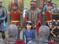 Galavant Season 1 Episode 7