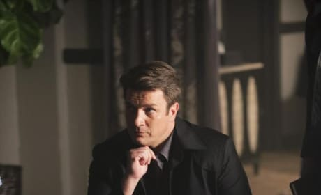 Will It Work - Castle Season 7 Episode 11