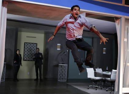 Watch Scorpion Season 2 Episode 6 Online