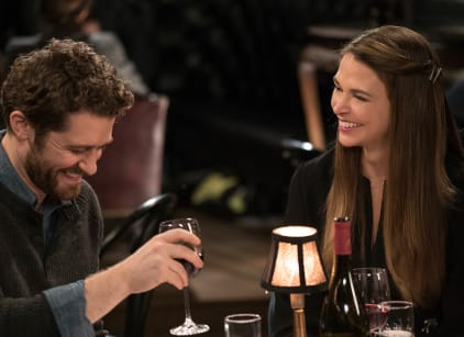 Watch Younger Season 2 Episode 9 Online