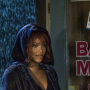 Watch Bates Motel Online: Season 5 Episode 6