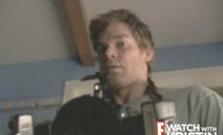 Dexter Sneak Peek