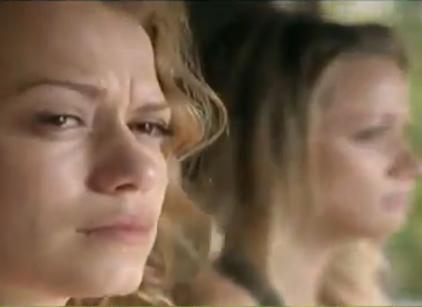Watch One Tree Hill Season 9 Episode 8 Online