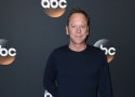 Kiefer Sutherland to Star in Quibi's The Fugitive Adaptation