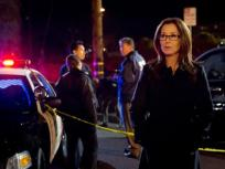 Major Crimes Season 1 Episode 6