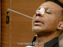 Botched Season 2 Episode 4