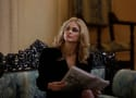The Americans: Watch Season 2 Episode 10 Online