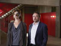 Warehouse 13 Season 5 Episode 5