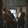 Gary Rispoli on The Deuce Season 1 Episode 7
