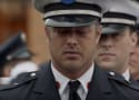 Watch Chicago Fire Online: Season 7 Episode 7