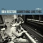 Ben rector hide away