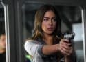 Agents of S.H.I.E.L.D. Review: Betrayals Hit Hard