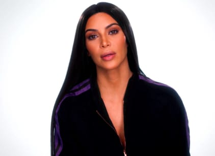 Watch Keeping Up with the Kardashians Season 13 Episode 2 Online