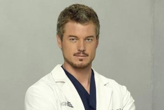 Grey\'s Anatomy Season 4 Episode 13 - TV Fanatic