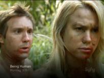 Being Human Season 2 Episode 7