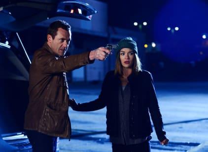 Watch Complications Season 1 Episode 7 Online