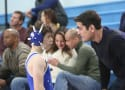 Modern Family: Watch Season 5 Episode 15 Online
