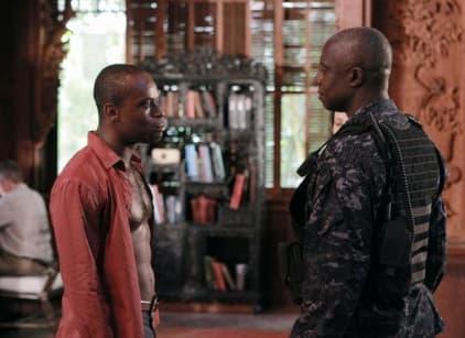 Watch Last Resort Season 1 Episode 3 Online
